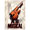 A.d.musicals