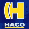 Haco Machinery Pvt Ltd