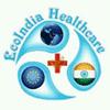 Ecoindia Healthcare