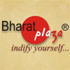 Bharat Plaza