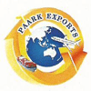 Paark Exports