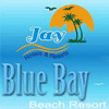 Blue Bay Beach Resorts