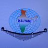 Kalyani Industries