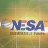Nesa Pumps Pvt. Ltd
