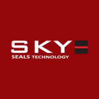 Sky Seals Technology