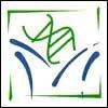 Medisys Biotech Pvt. Ltd.