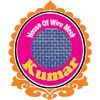 Kumar Wire Zone