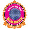 Kumar Wire Zone
