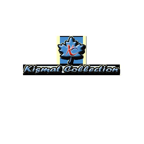 Kismat Collection