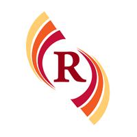 Rama Inc