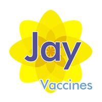 Jay Ambe Medico