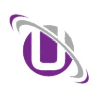 Umiya Electric