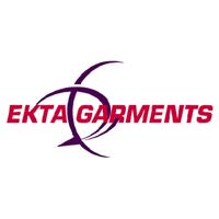 Ekta Garments & Textiles