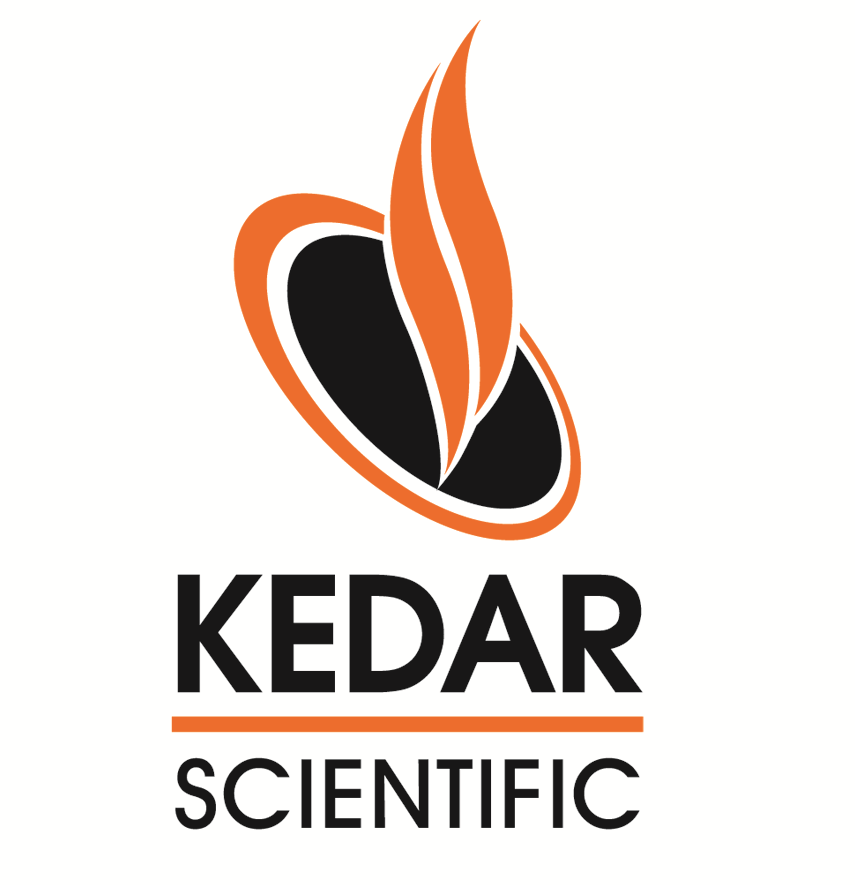 Kedar Scientific