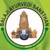 Balaji Online Secured Shoppee