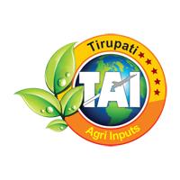 Tirupati Agri Inputs