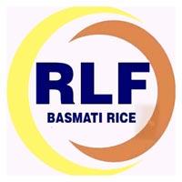 R L Foods Rlf Basmati Rice