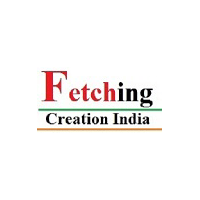 Fetching Creation India Pvt Ltd