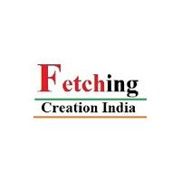 Fetching Creation India Pvt Ltd