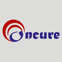 Oncure Pharma Pvt. Ltd.