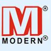 Modern Hiring Services