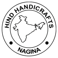 Hind Handicrafts