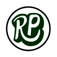Radient Pharma