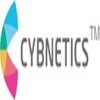 Cybnetics Technologies