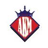Akm Sulaiman & Co