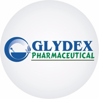 Glydex Pharmaceutical