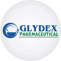 Glydex Pharmaceutical