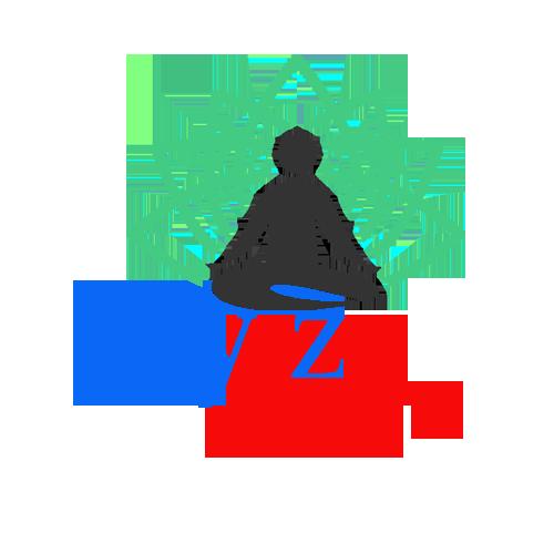 Riyaz Agate