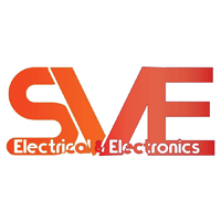 Shree Vishwakarma Electricals & Electronics
