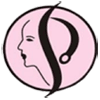 Profilehaircentre