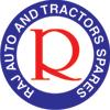 Raj Auto & Tractor Spares