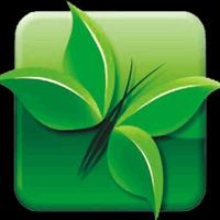 Natures Defender Seeds & Agrotech