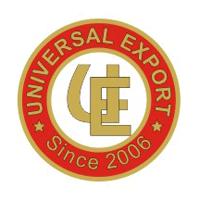 Universal Export