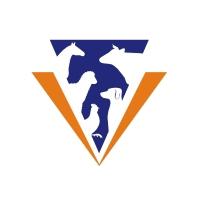 Vetnise Healthcare Pvt. Ltd.