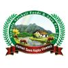 Nirmala Vaishali Foods & Agro Pvt. Ltd.