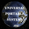 Universal Portable Systems