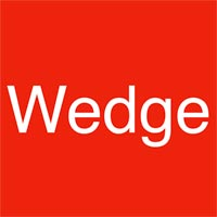 Wedge Soursing & Supplies Pvt.ltd