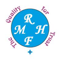 M R Handloom Fabrics