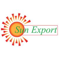 Sun Export