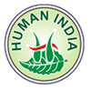 Human India Herbals