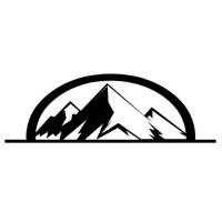Northern Ridge Geotech Pvt. Ltd