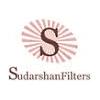 Sudarshan Filters