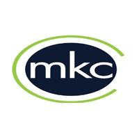M.k. Chawla & Co.