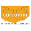 Optimus Herbal Extracts