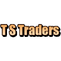 T S Traders