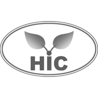 Herbal Indus Corporation